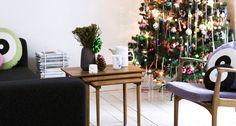 . Disney, Spirit, Christmas, Inspiration, Furniture, Home Decor, Xmas, Biblical Inspiration, Decoration Home