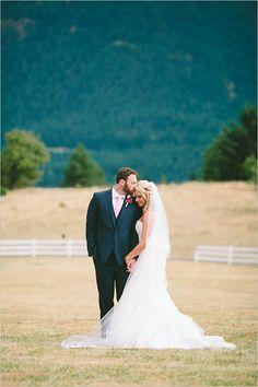 #ranch #wedding #photography @weddingchicks