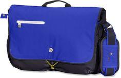 Sherpani Verve Large Messenger Bag - Women's - Free Shipping at REI.com