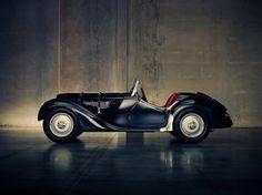 BMW 328 (1928)