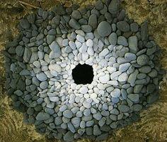 Google Image Result for http://1.bp.blogspot.com/_rNMOlewSvvM/SafsfDDLMyI/AAAAAAAABTY/rvYn1EUGQyk/s400/stone4.jpg