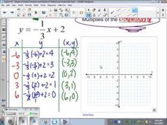 saxon math algebra 1 lessons lessons 33 41 45 49 51 57. Black Bedroom Furniture Sets. Home Design Ideas