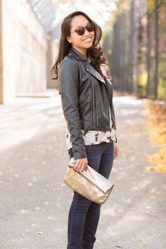 Year in Review Through Outfits. – Lace and Combat Boots