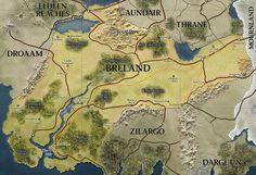 Breland | Eberron Wiki | Fandom powered by Wikia