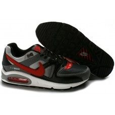 super popular c09d5 1e549 Great site for inexpensive Nike. Nike Air Max ...