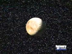 01   Discovery Channel   Tudo Sobre os Extraterrestres~2