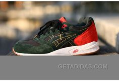 http://www.getadidas.com/asics-gel-saga-mens-best-xmas20161492-for-sale.html ASICS GEL SAGA MENS BEST XMAS20161492 FOR SALE Only $45.00 , Free Shipping!