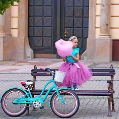 Electra Bikes Sweet Ride Kids' 1                                                                                                                                                                                 More