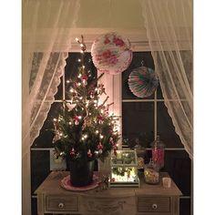 Shabby and Charme: Il Natale a casa di Luise in Irlanda