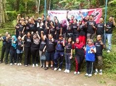 Pusat Training Perbankan Yogyakarta: Training Magang di Bank  Gratis