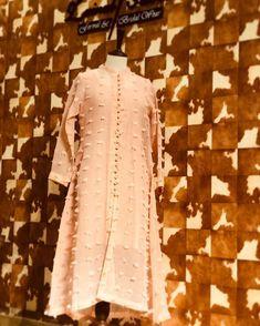 "Zainab Jibran Studio on Instagram: ""Available at the Studio."" Kurta Style, Muslim Dress, Print Chiffon, Pakistani Dresses, Kurti, Lawn, Studio, Printed, Clothing"