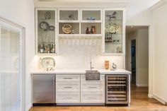 18 Tasteful Home Bar Designs That Will Attract Your Attention Basement Bar Plans, Basement Bar Designs, Home Bar Designs, Basement Ideas, Diy Home Bar, Modern Home Bar, Bars For Home, Diy Bar, Kitchen Modern