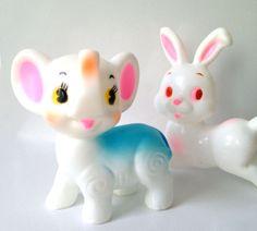 Image of Japanese Cuties