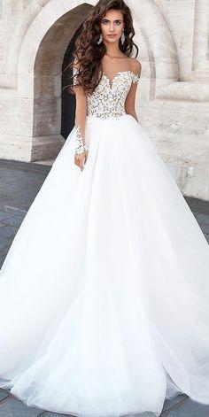 Top Wedding Ideas For Celebration ❤ See more: http://www.weddingforward.com/wedding-ideas-part-2/ #wedding
