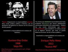 #FueElEstado @EPN- http://www.pixable.com/share/5WxmL/?tracksrc=SHPNAND2&utm_medium=viral&utm_source=pinterest