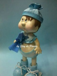 Bebé Baby Shower, Cinderella, Disney Characters, Fictional Characters, Diy Crafts, Disney Princess, Children, 3d, Crochet Roses