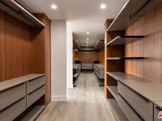2110 Hercules Dr, Los Angeles, CA 90046 | Zillow Sliding Wall, Bedroom Cupboard Designs, Luxury House Plans, Los Angeles Homes, Modern Luxury, Great Rooms, My Dream Home, Home Projects, Luxury Homes