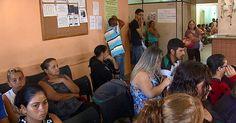 #Procura por vacina contra febre amarela sobe 950% em Américo, SP - Globo.com: Globo.com Procura por vacina contra febre amarela sobe 950%…