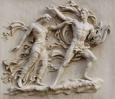 Arno Breker - Orpheus & Eurydice - Recueil de beautés