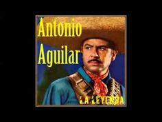 Cariño necio-Antonio Aguilar - YouTube