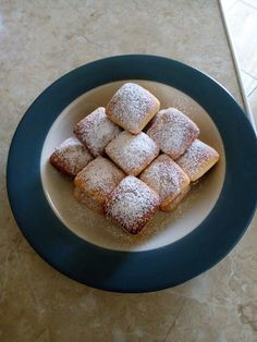 Sugar Free, French Toast, Breakfast, Healthy, Desserts, Recipes, Food, Kitchens, Breakfast Cafe