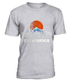 """# California shirt with Mountain Sunset Scenery .  Special Offer, not available in shops      Comes in a variety of styles and colours      Buy yours now before it is too late!      Secured payment via Visa / Mastercard / Amex / PayPal      How to place an order            Choose the model from the drop-down menu      Click on """"Buy it now""""      Choose the size and the quantity      Add your delivery address and bank details      And that's it!      Tags: California shirt with a nice mountain…"""