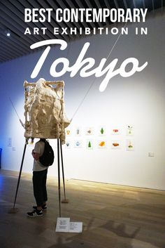SUNSHOWER: Contemporary Art from Southeast Asia from the 1980s to Now exhibition at Mori Art Museum in Roppongi, #Tokyo, #Japan. | Tokyo, Japan