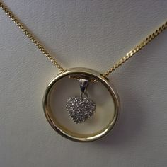Metal Jewelry, Jewelry Art, Silver Jewelry, Jewelry Design, Jewellery, Diamond Stores, Tree Of Life Pendant, My Precious, Wedding Bands