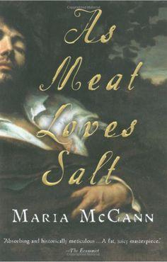 Historical Fiction Salt Book Book Club Books Good Books Books To Read
