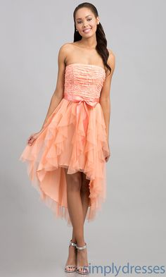 View Dress Detail: IM-5182-0140C