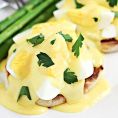Delicious Hard boiled Egg Recipes : How to Use up Those Leftover Easter Eggs.  These amazing hard boiled egg recipes are going to make you want to boil extra Easter eggs this year so you can have an excuse to make this Hard Boiled Eggs Benedict.