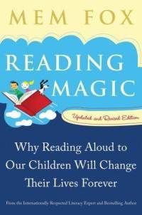 Teaching a child to read is a big deal.  And for a mom, your child's reading progress is often an area of concern. Is she behind? Does he know all of his sounds? Should she be able to read that by now? I have totally been there and fretted about each of my daughters' reading [...]