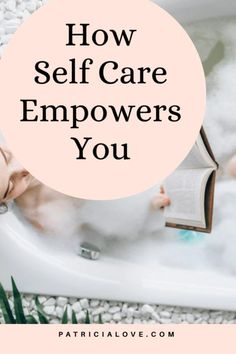 Are you constantly trying to find new ways that could improve your self-image and give you the confidence you need to go for what you really want? Then maybe a little bit of self-care is what you need! Read on below to find out how self-care empowers you, even in small ways. Is Self-Care Empowering What Is Anxiety, Deal With Anxiety, Positive Mindset, Positive Quotes, Cheesy Lines, How To Get Motivated, Positive Inspiration, Self Improvement Tips, Inspirational Thoughts