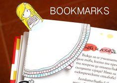 Výsledok vyhľadávania obrázkov pre dopyt záložky do knihy