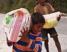 Tax deductable donations available here - to help our brothers and sisters in Nepal.