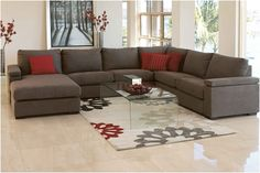 Nova lounge - Harvey Norman : chaise lounge harvey norman - Sectionals, Sofas & Couches
