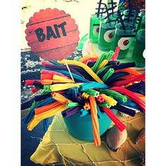 Nikki K's Birthday / Spongebob Square Pants - Photo Gallery at Catch My Party King Birthday, 25th Birthday, Baby Birthday, First Birthday Parties, Birthday Ideas, Spongebob Birthday Party, Welcome Home Parties, Spongebob Square, Bowling Party