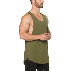 79a30bf9dc4cd 122 Best Extended Tees and Tops images