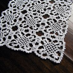 Vintage lace doily 1960, crochet, Handmade, Vintage,  Accessories, crochet lace, Women lace, Vintage clothing, Vintage lace, My Wealth