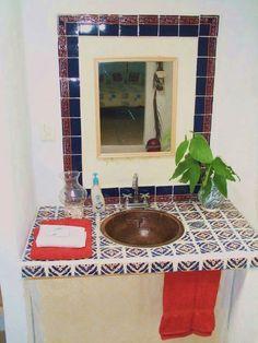 A full web portal of PUERTO MORELOS HOTELS