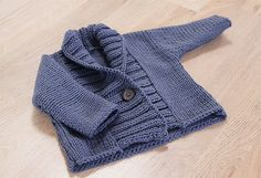 LoganCardi2 by Jorth!, via Flickr