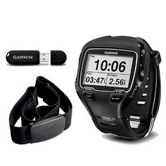 Special Offers - Garmin Forerunner 910XT GPS-Enabled Sport Watch with Heart Rate Monitor - In stock & Free Shipping. You can save more money! Check It (May 20 2016 at 12:55AM) >> http://gpstrackingdeviceusa.net/garmin-forerunner-910xt-gps-enabled-sport-watch-with-heart-rate-monitor/