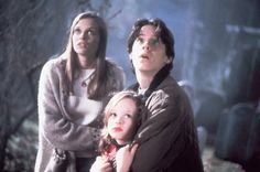 52 Thoughts You Have When You Watch Hocus Pocus as an Adult