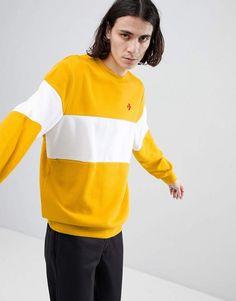 09238d4b 33 mejores imágenes de MAN EDITORIAL | Man fashion, Male editorial y ...