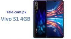 Vivo Smart Phone Price In Pakistan: Galaxy Phone, Samsung Galaxy, Latest Mobile Phones, Pakistan, Smartphone, Latest Cell Phones