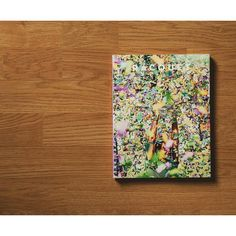 @racquetmag es una de las publicaciones más elegantes que podemos encontrar hoy. Office Supplies, I Found You, Elegant