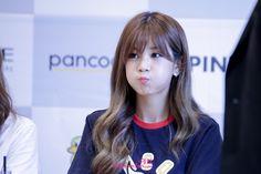 Apink_150525_cafe.daum.net-pinknomfan-ccZy-116_006