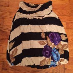 Balloon Skirt Size M Balloon Skirt Papaya Skirts