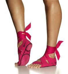 NIKE STUDIO WRAP #sport #fitness #shoes