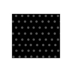 Black and Gray Dots | Digital Scrapbook ❤ liked on Polyvore featuring backgrounds and texture